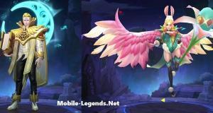 Mobile-Legends-Patch-Notes-1-1-72