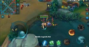 Mobile-Legends-Patch-Notes-1-1-74