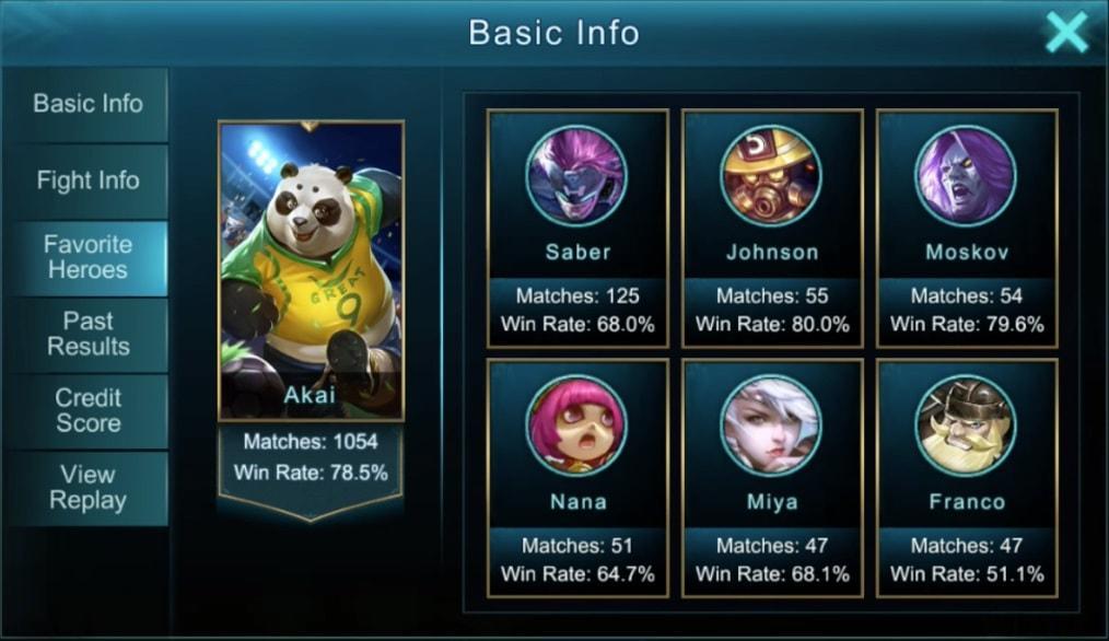 Mobile-Legends-Player-LexPanda-1