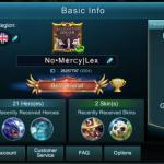 Mobile-Legends-Player-LexPanda