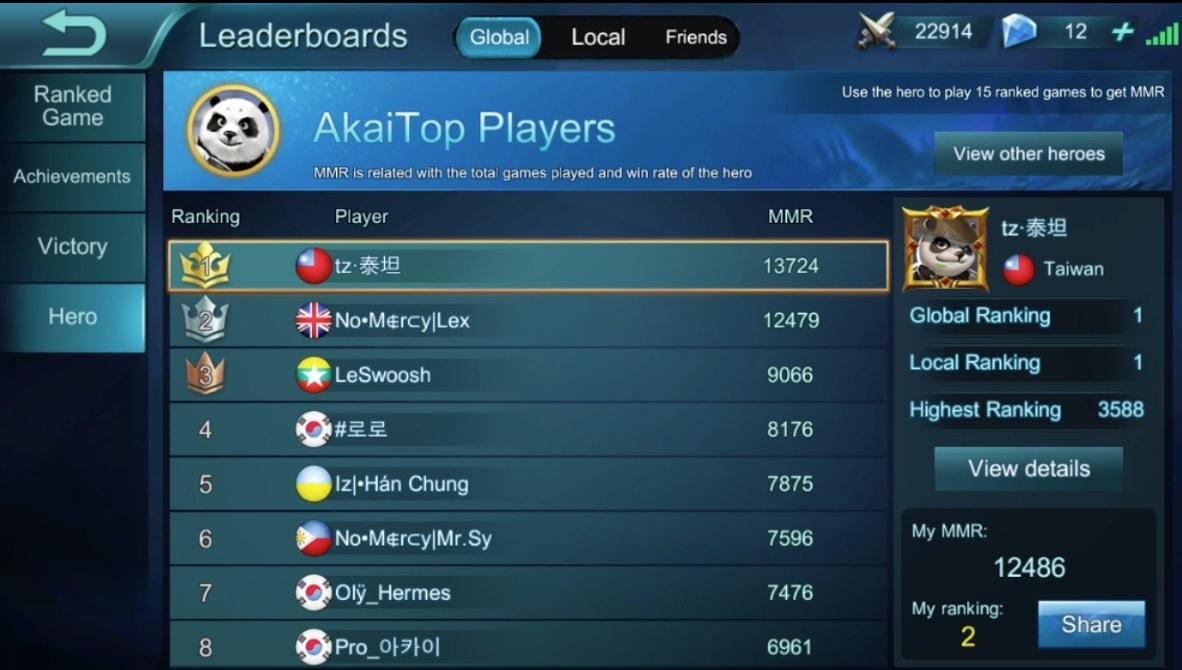 Mobile-Legends-Player-LexPanda-2
