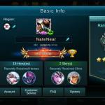 Mobile-Legends-Player-NateNear