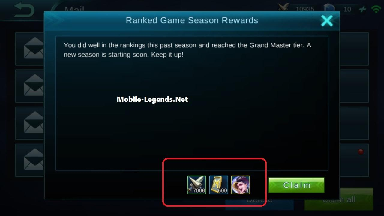 Mobile-Legends-Ranked-Game-Season-Rewards