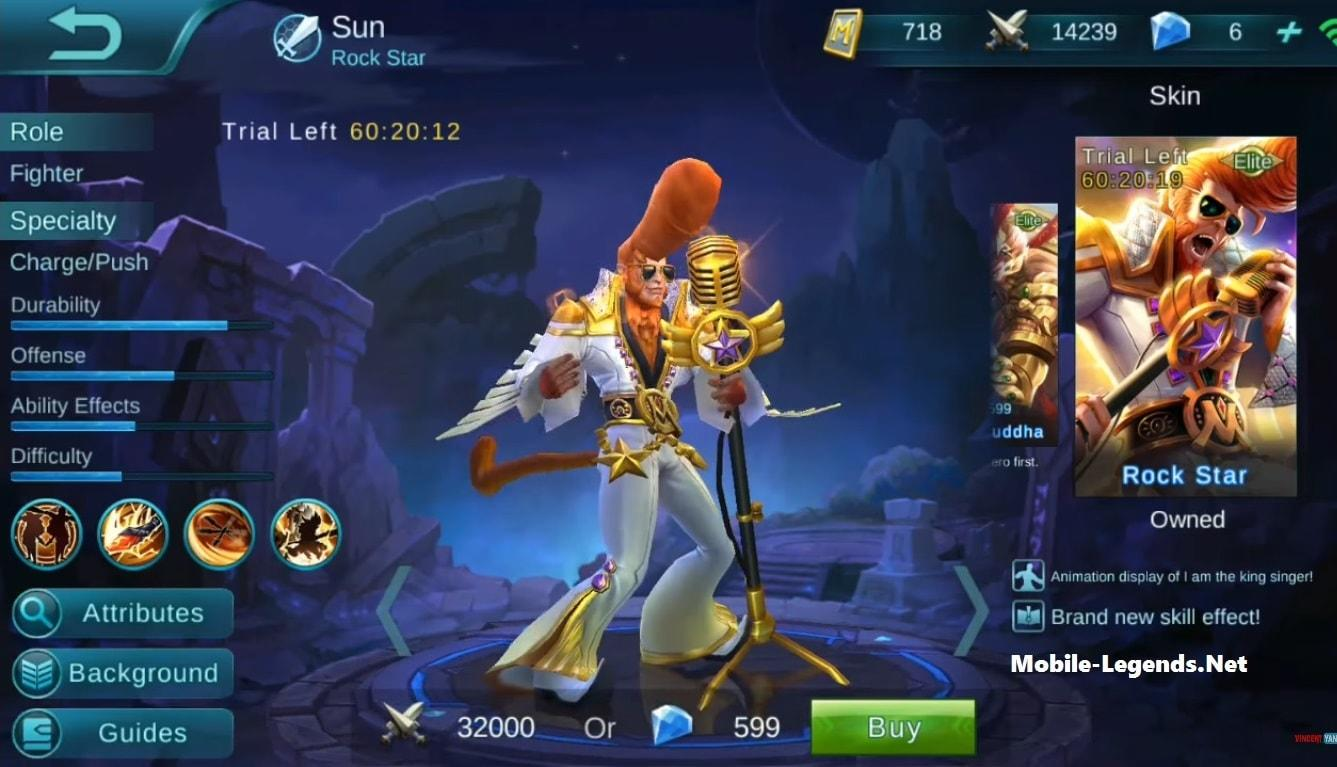 Mobile-Legends-Sun-Rock-Star
