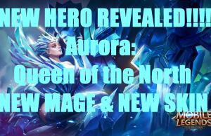 Mobile-Legends-Aurora-Reveal