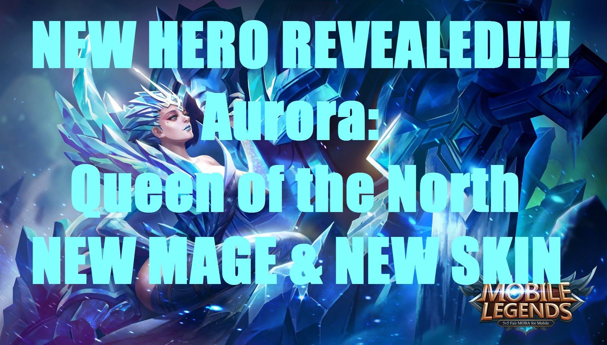 Mobile-Legends-Aurora-Reveal