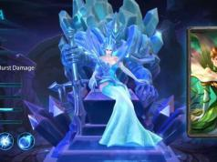 Mobile-Legends-Aurora-Guide-1