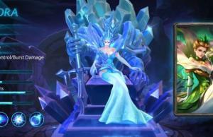 Mobile-Legends-Aurora-Guide-1