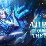 Mobile-Legends-Aurora-Hero