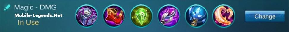 Mobile-Legends-Aurora-Magic-Damage-Items