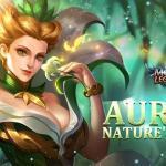 Mobile-Legends-Aurora-Natures-Throne