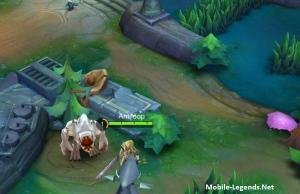 Mobile-Legends-Jungle-Monsters