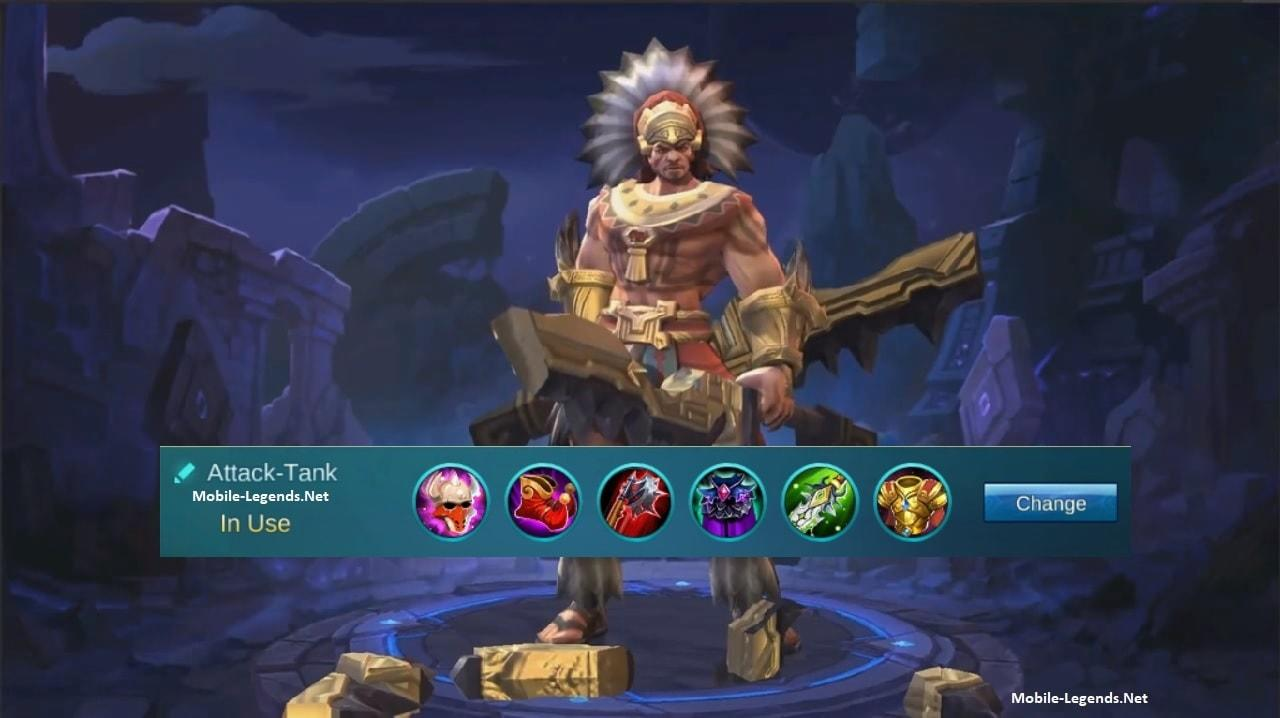 Mobile-Legends-Lapu-Lapu-Attack-Tank-Items