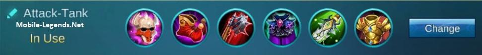 Mobile-Legends-Lapu-Lapu-Attack-Tank-Items