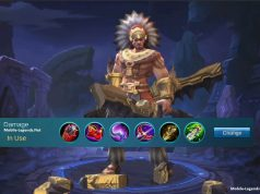 Mobile-Legends-Lapu-Lapu-Damage-Build
