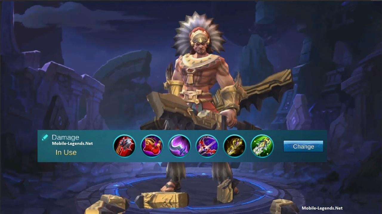 Mobile-Legends-Lapu-Lapu-Damage-Items