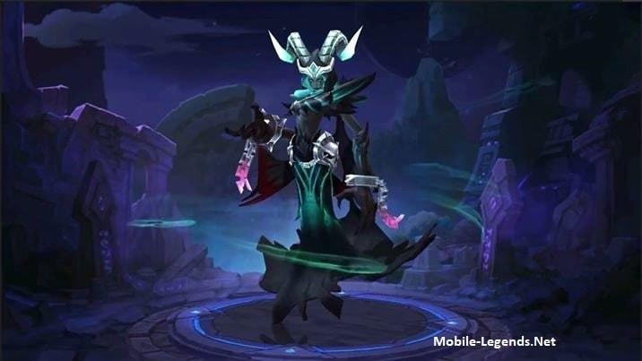 Mobile-Legends-Necromancer-Vexana