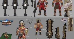 Mobile-Legends-New-Hero-Lapu-Lapu-Coming