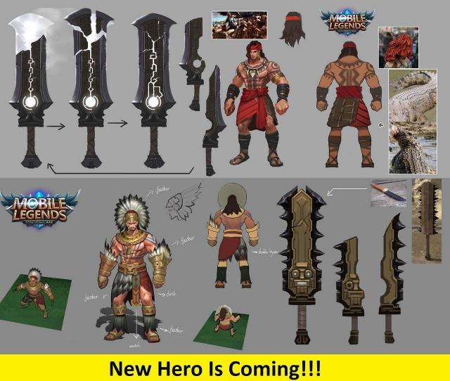 Mobile-Legends-New-Hero-Lapu-Lapu-Coming