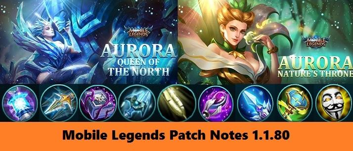 Mobile-Legends-Aurora-Hero