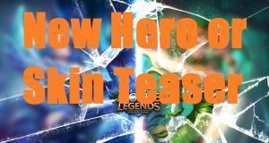 Mobile-Legends-New-Hero-Teaser