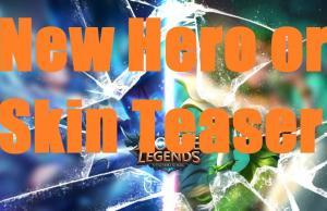 Mobile-Legends-New-Hero-Teaser