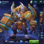 Mobile-Legends-Minotaur-Taurus