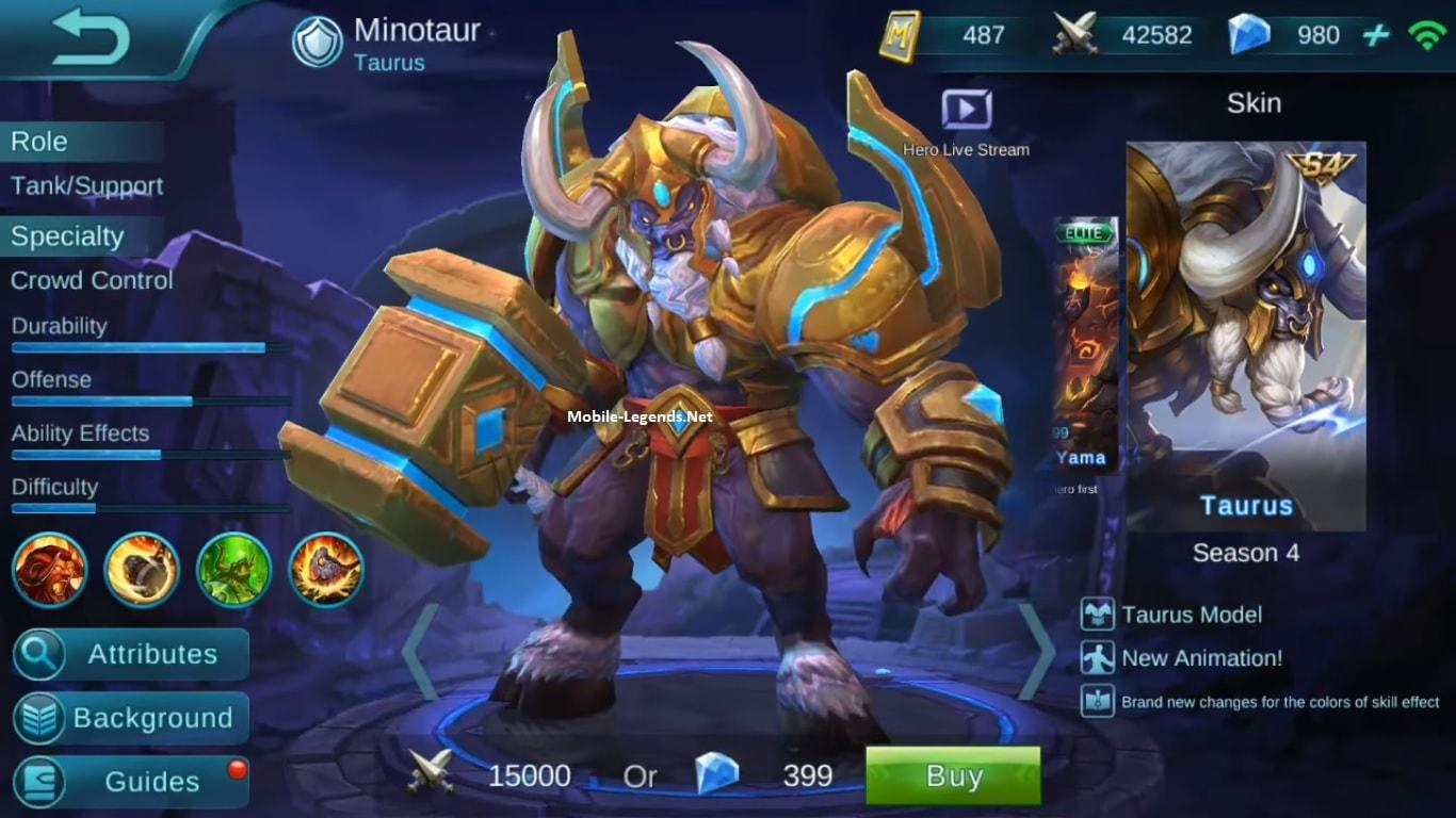 Mobile-Legends-Zhao-Yun-Elite-Warrior