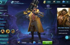 Mobile-Legends-Roger