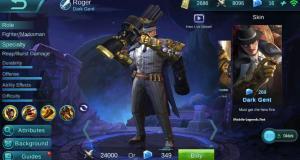 Mobile-Legends-Roger-Skin-1