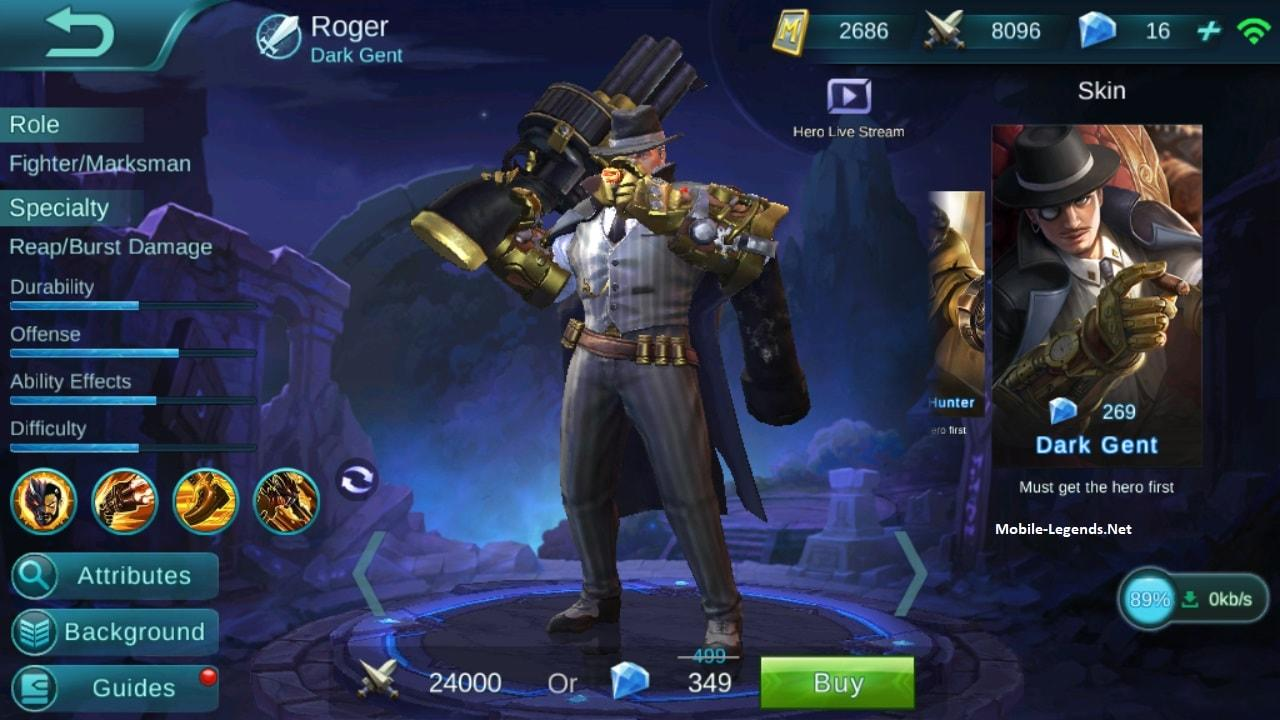 Mobile-Legends-Roger-Skin-1