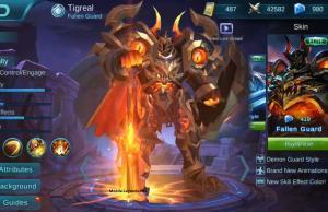Mobile-Legends-Tigreal-Fallen-Guard