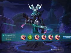 Mobile-Legends-Vexana-Damage-Items-min