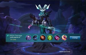 Mobile-Legends-Vexana-High-Damage-Build