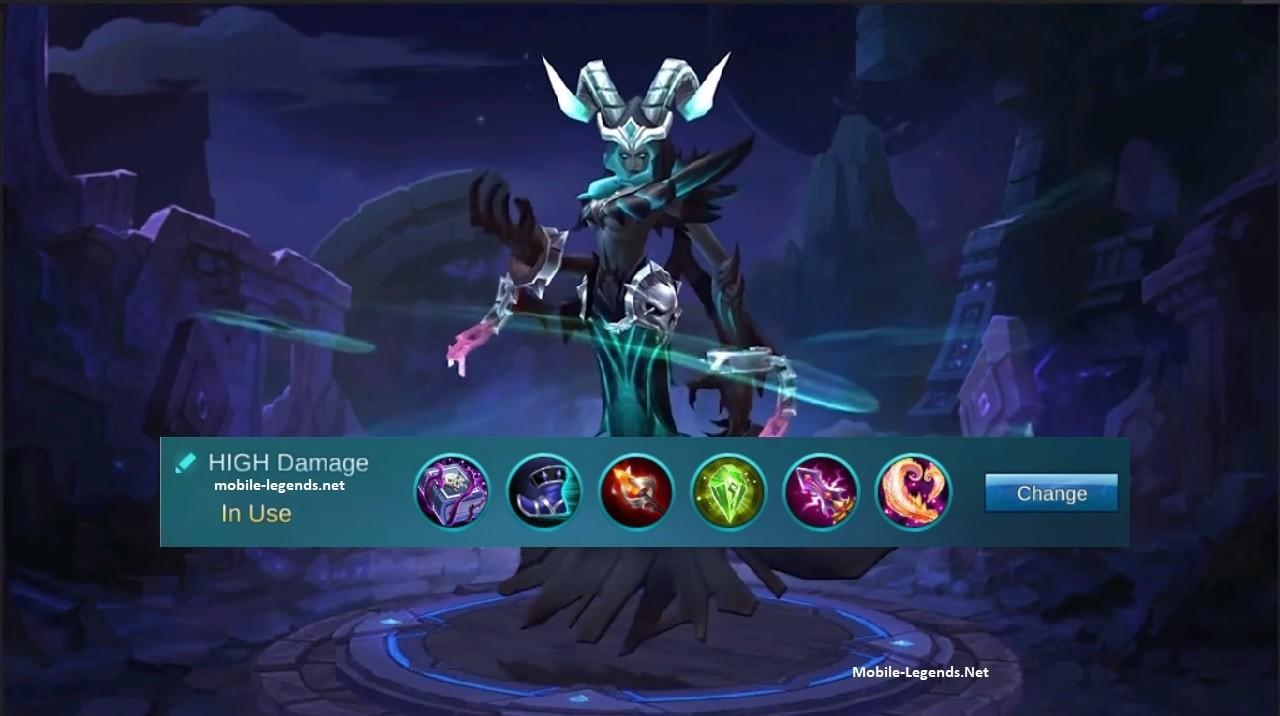Mobile-Legends-Vexana-High-Damage-Item