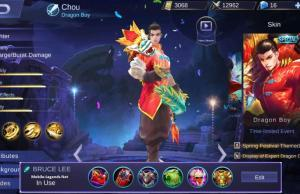 Mobile-Legends-Chou-CDR-Tank-Build
