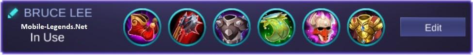 Mobile-Legends-Chou-CDR-Tank-Item