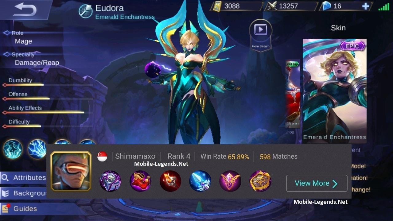 Mobile-Legends-Damage-CDR-Def-Items