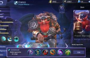 Mobile-Legends-Franco-Brutal-Damage-Build