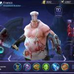 Mobile-Legends-Franco-Hybrid-Build