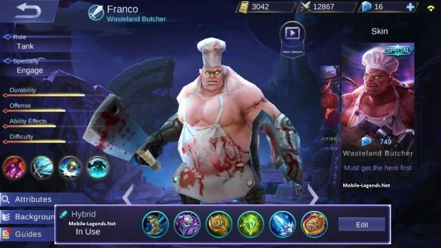 Mobile-Legends-Franco-Hybrid-Build