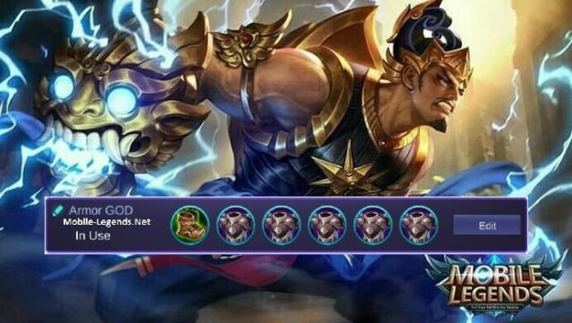 Mobile-Legends-Gatot-Kaca-Armor-Tank-Build