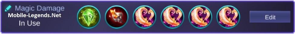 Mobile-Legends-Gatot-Kaca-Magic-Damage-Item
