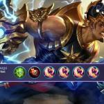 Mobile-Legends-Gatotkaca-Magic-Damage-Build