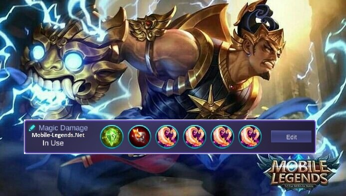 Mobile-Legends-Gatot-Kaca-Magic-Damage-Item