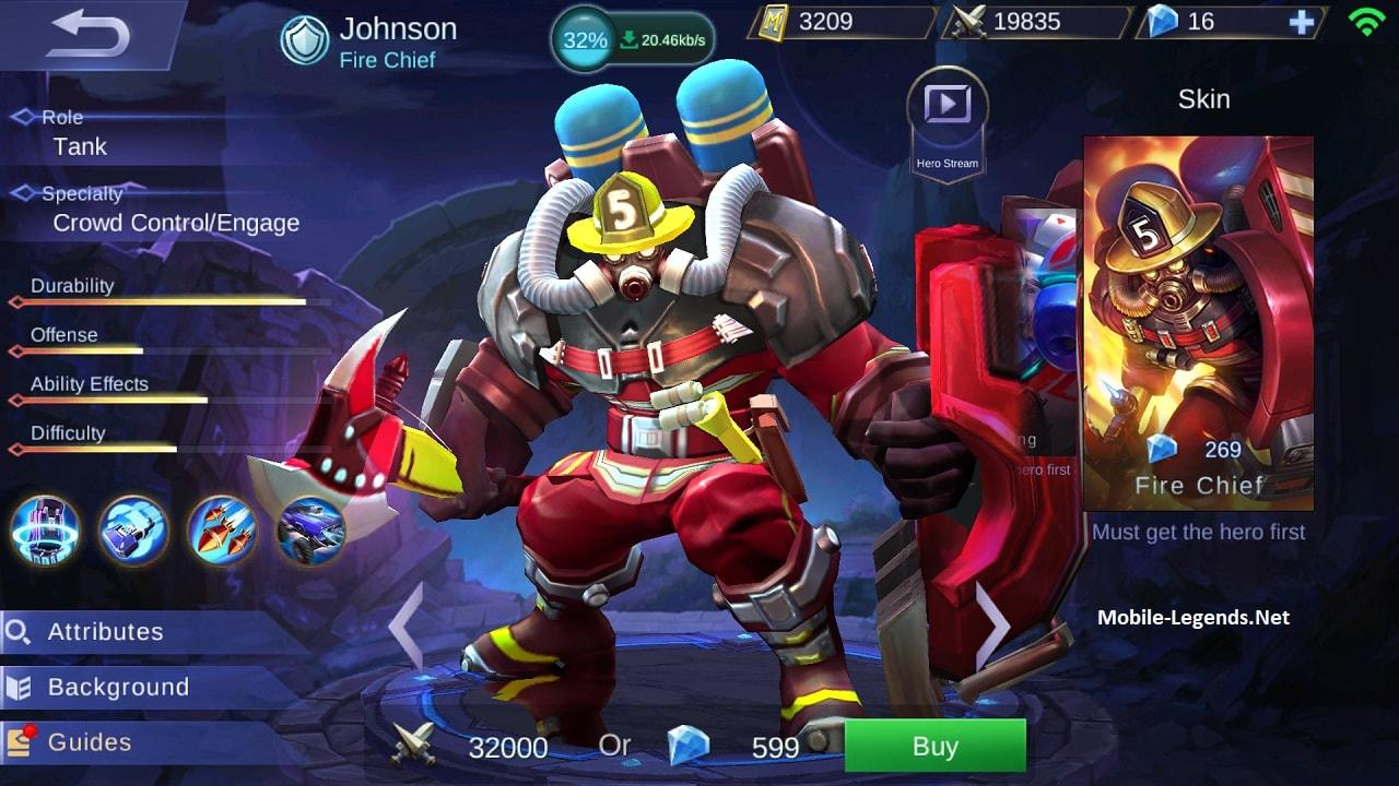 Mobile-Legends-Johnson-Tips-Tricks-Guide-Build