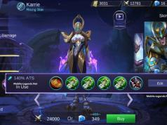 Mobile-Legends-Karrie-ATS-Build
