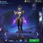 Mobile-Legends-Karrie-Rising-Star
