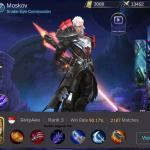 Mobile-Legends-Moskov-New-High-Damage-Build