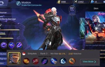 Mobile-Legends-Moskov-New-High-Damage-Build